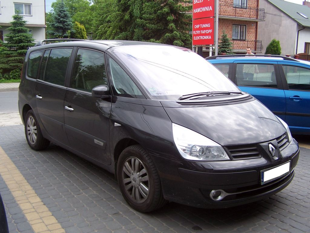 dpf renault espace usuwanie dpf renault espace usuwanie fap renault espace jak usun dpf fap. Black Bedroom Furniture Sets. Home Design Ideas